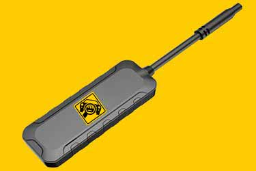 FMC06 Compact GPS Tracker